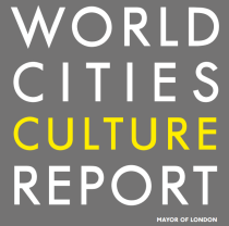 www.worldcitiesculturereport.com-sites-all-themes-wccr-assets-pdfs-WorldCitiesCultureReport-lowres.pdf
